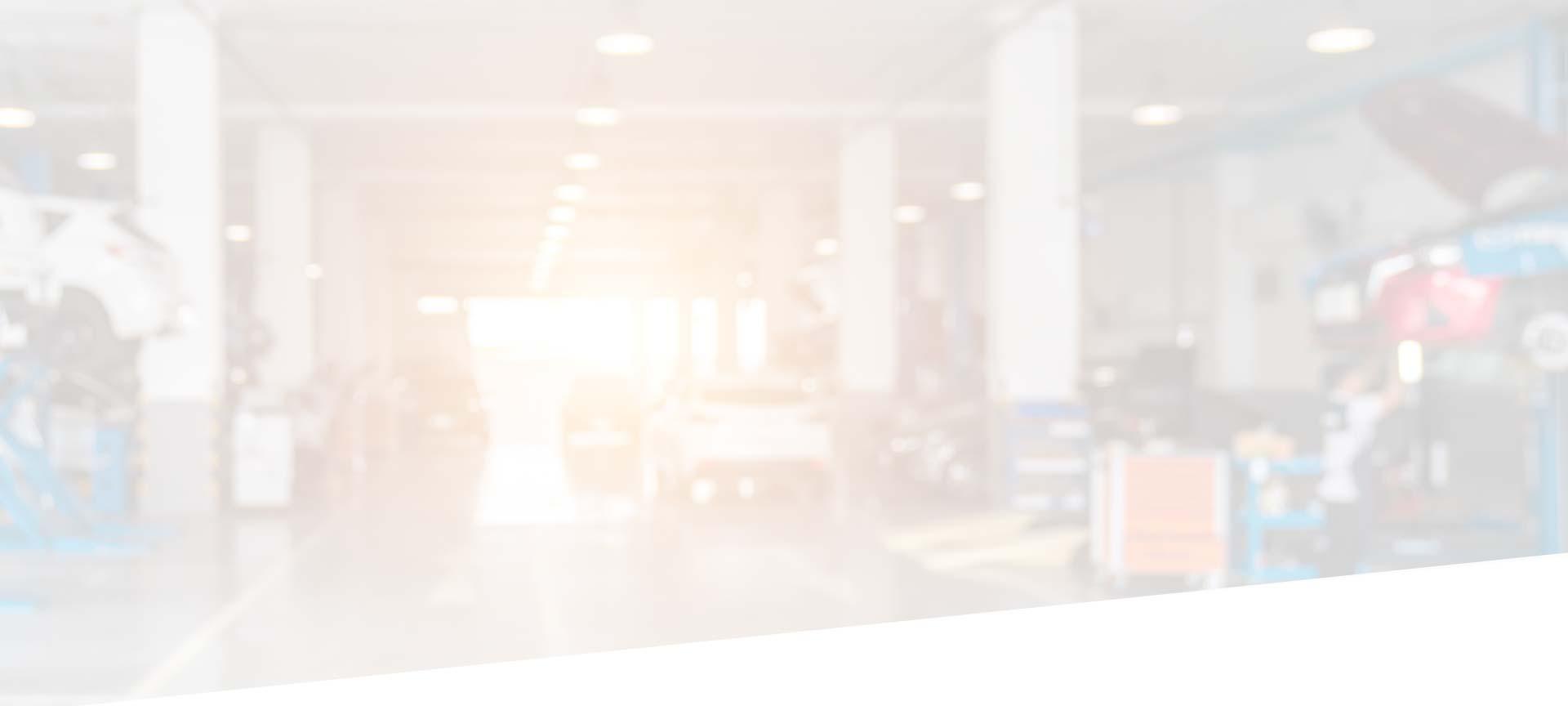 Esta es una imagen principal de jmjtecnics.com